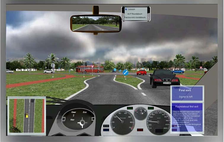 Carnetsoft-car-driving-simulator