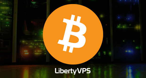 LibertyVPS