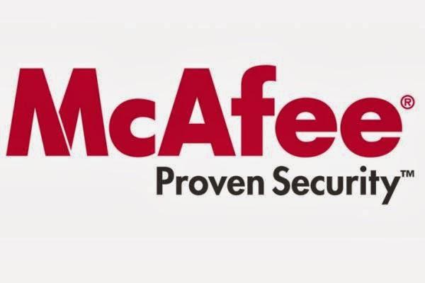 McAfee-Antivirus-Software