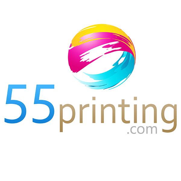 55printinglogofinalsquare600pxsmall