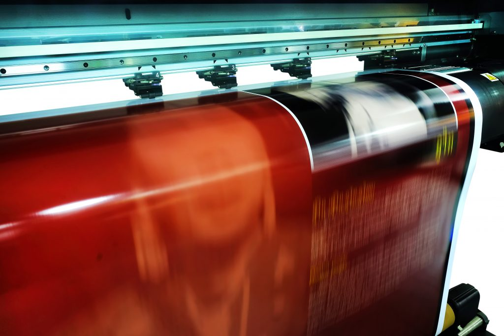 large-format-printing-los-angeles