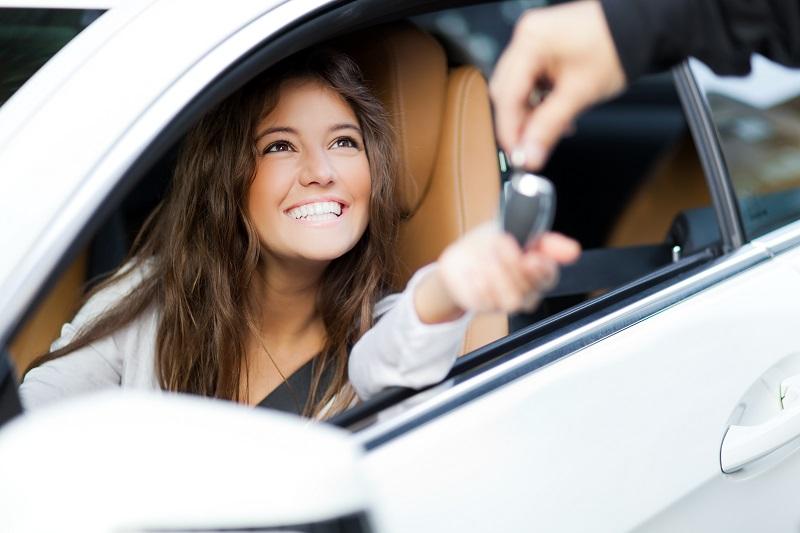 car_leasing