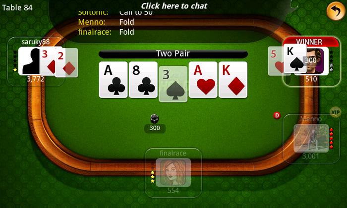 live-holdem-poker-pro-18