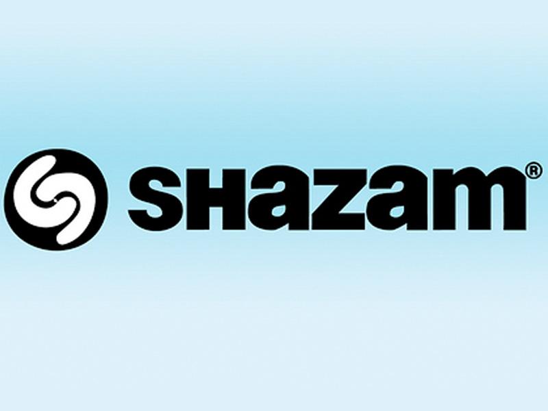 Shazam-CountryMusicRocks.net_