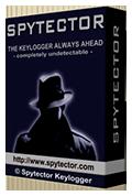 keylogger-box