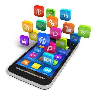 Productive SMB Apps