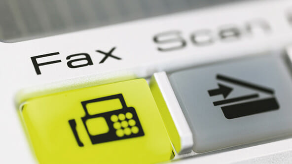 Fax-Number-Online