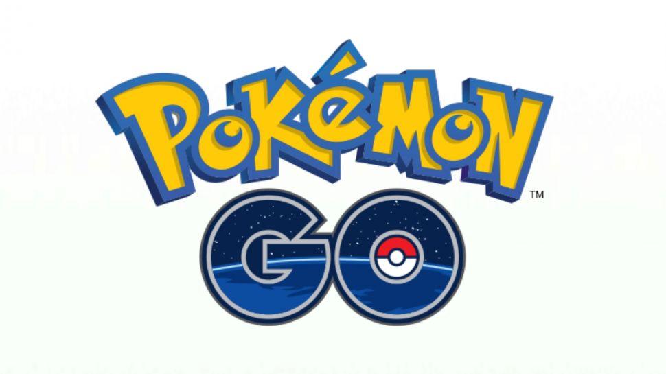 Pokemon-Go-Download