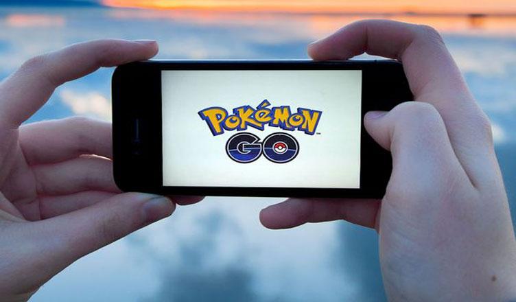 Pokemon-Go-for-iOS