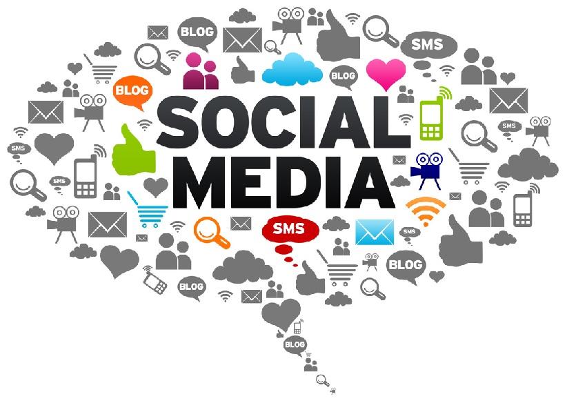 Better-Brand-Through-Social-Media-Marketing
