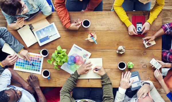 Digital-Marketing-Agencies-in-Singapore