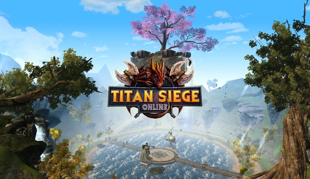 titan-siege