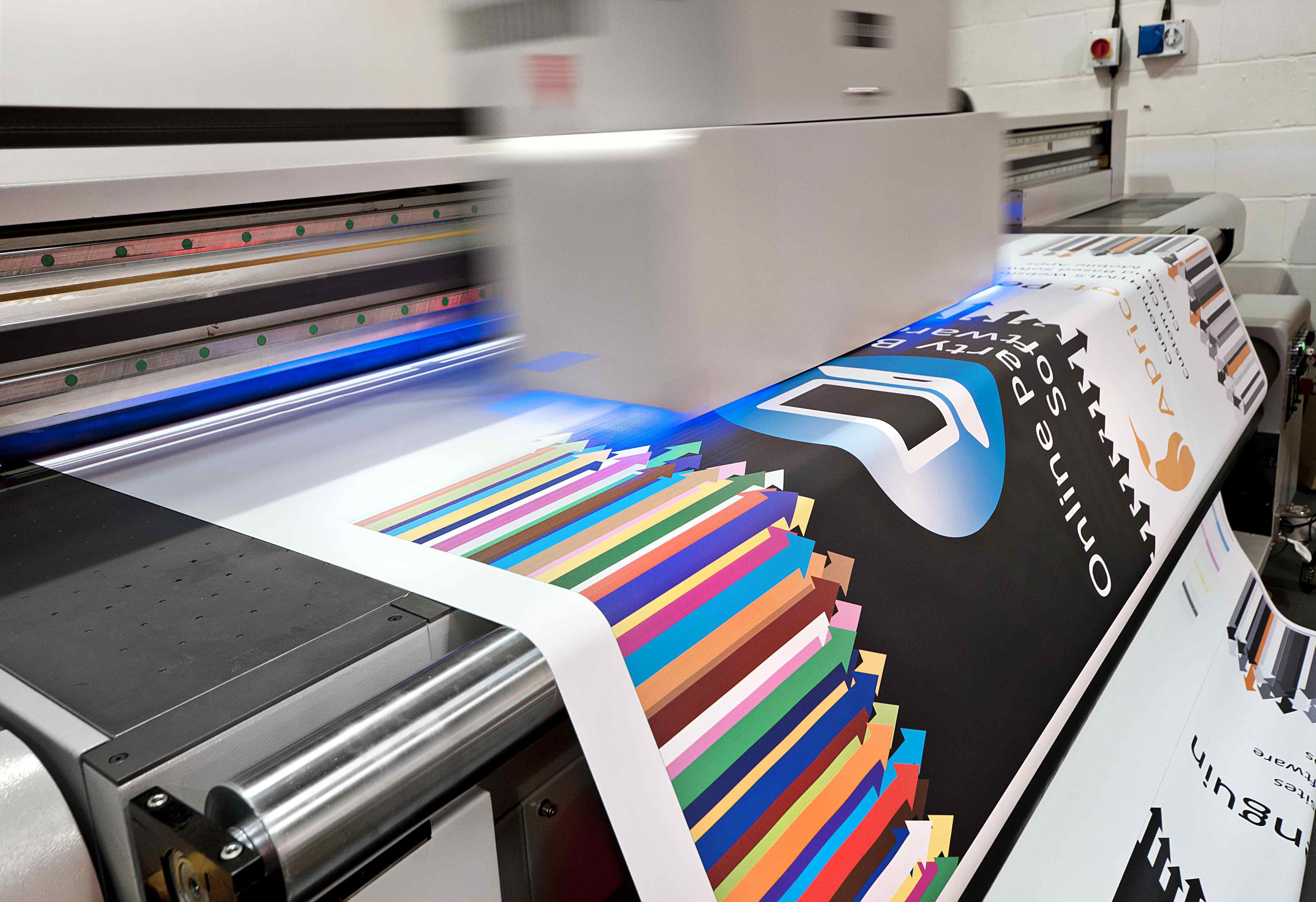 los-angeles-printing