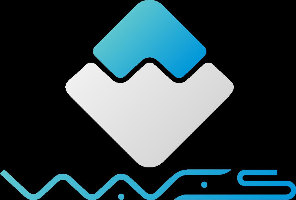 waves_PNG_Transparent_2k