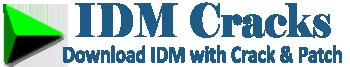 idmcrack_logo1