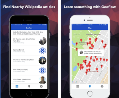 Geoflow-App-Review