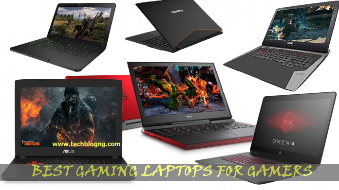 best-gaming-laptops