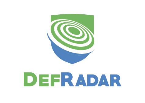 radar05