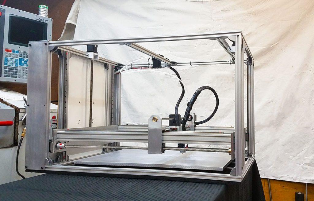 3dprinterlargeformatbig3d_printerprintingcustom