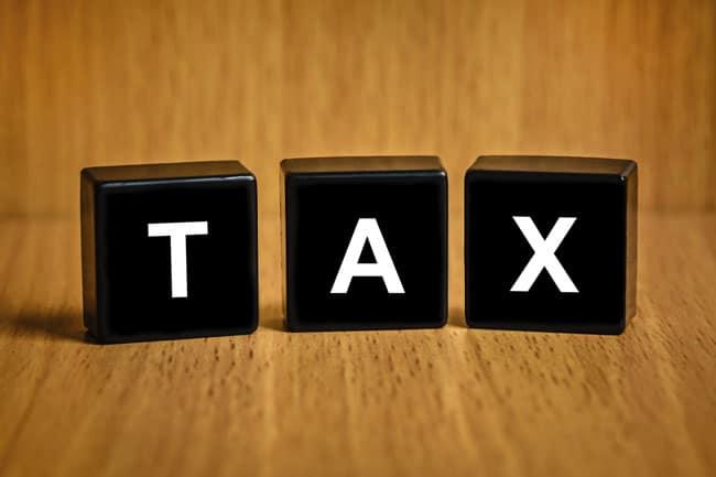 Understanding IR35 Tax Legislation